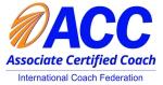 ACC.logo