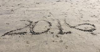 Beach2016Cropped